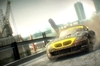 Codemasters DiRT 2