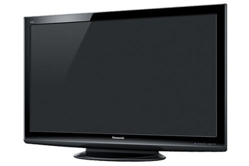 Panasonic TH-P50X10A