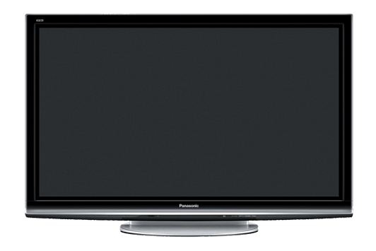 Panasonic TH-P50G15A