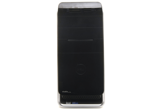 Dell Studio XPS 8000 desktop PC