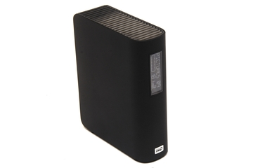 Western Digital My Book Elite (2TB)