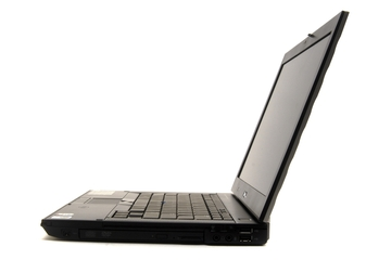 Dell Precision M2400 Mobile Workstation