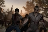 Electronic Arts Australia Left 4 Dead 2