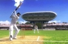 Codemasters Ashes Cricket 2009
