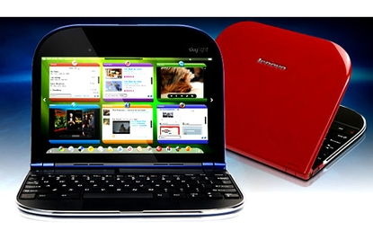 Lenovo Skylight