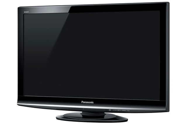 Panasonic TH-L32G10A