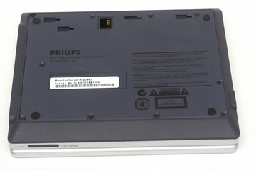 Philips PET710