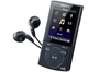 Sony Walkman E-Series NWZ-E443