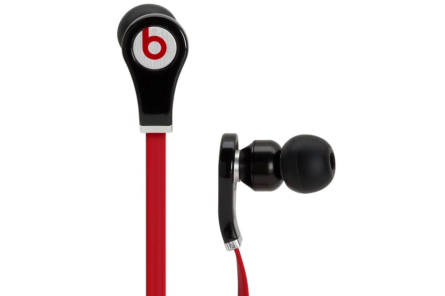 monster cable beats by dr dre tour review the beats by dr. Black Bedroom Furniture Sets. Home Design Ideas