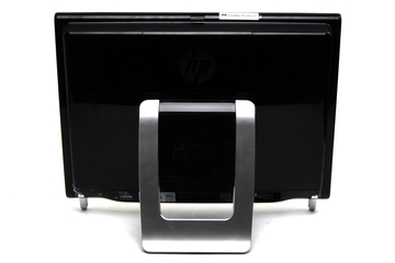 HP TouchSmart 300-1060a