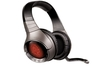 Creative Sound Blaster World of Warcraft