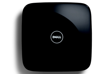 Dell Inspiron Zino HD
