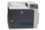 Colour laser printer reviews