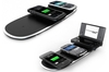 Powermat Wireless Charging Pad