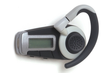 Jabra BT800 Bluetooth Headset