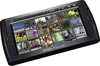 Archos 7 Home Tablet (8GB)