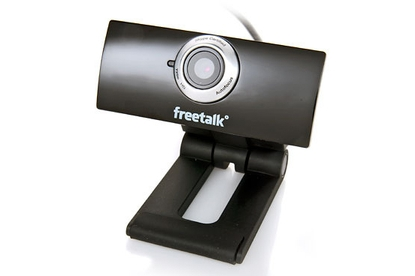 FREETALK Everyman HD