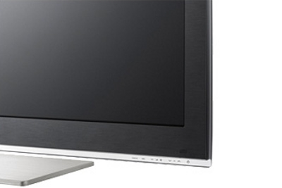 Samsung  Series 7 (PS50C7000)